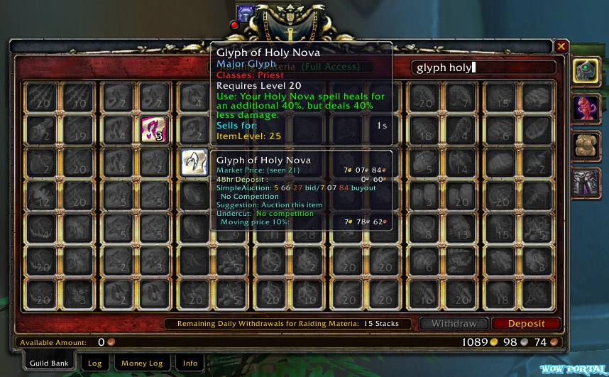 Wow patch 313 - 320 engb windows put it in your \\world of warcraft\\patches perhaps it