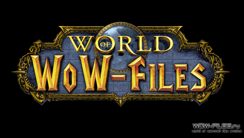 axxas world of warcraft logo creator download