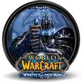 WoW Patch 3.1.2-3.1.3 enGb