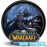 WoW Patch 3.1.3-3.2.0 enUS