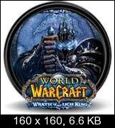 WoW Patch 3.1.2-3.1.3 ruRu