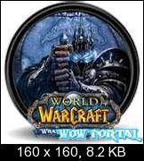 WoW Patch 3.1.3-3.2.0 enGb