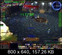 BigWigs (WOLK) (рус) для WoW 3.3
