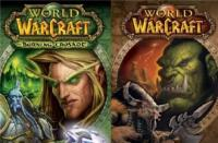 World Of Warcraft TBC 2.4.3 ruRU