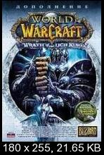 WoW Patch 3.1.1-3.1.1a enGb